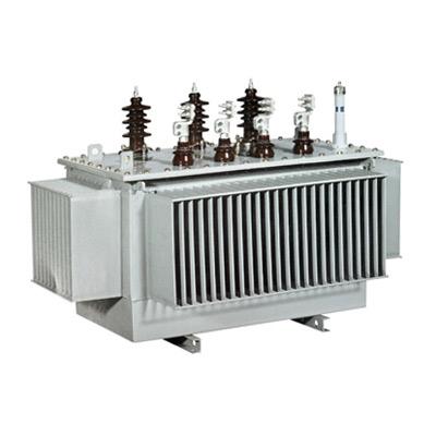 变压器BYQ-04