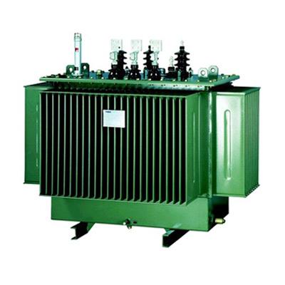 变压器BYQ-05