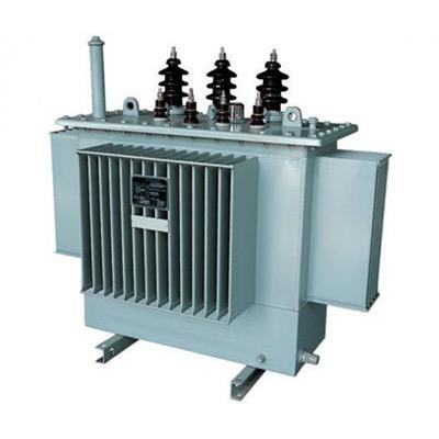 变压器BYQ-06