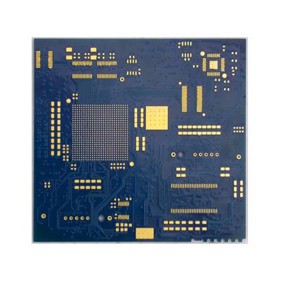 电路板DLB-01