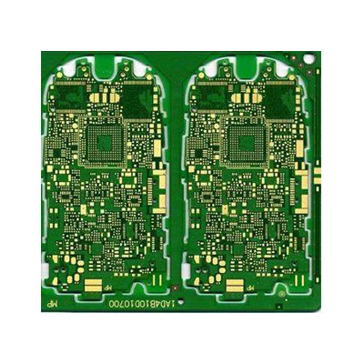电路板DLB-02