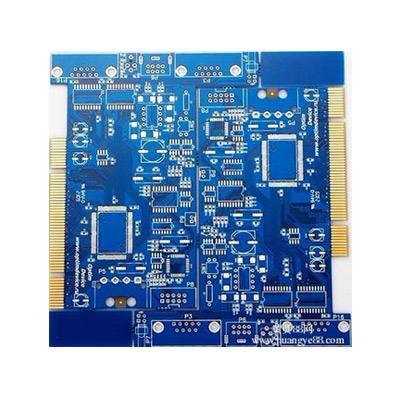 电路板DLB-03