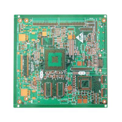 电路板DLB-04