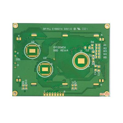 电路板DLB-05