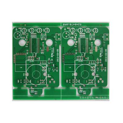 电路板DLB-06